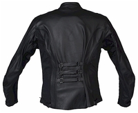 Black_back