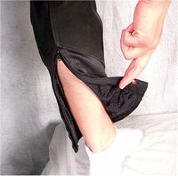 Leg_zipper