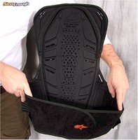 Backprotector