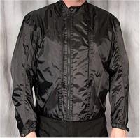 Liner_as_jacket