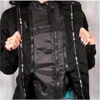 Liner_zipper
