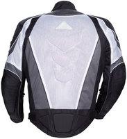 White_dark_silver_back