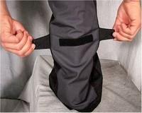 Leg_strap
