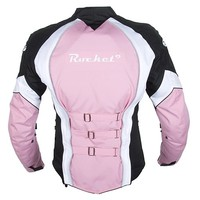 Lotus_pink_back