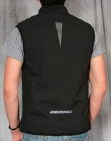 Sp_fusion_vest_back_and_reflective