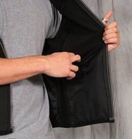 Sp_fusion_vest_inside_pockets