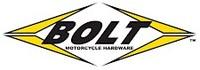 Bolt M/C Hardware