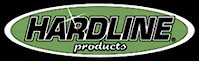 Hardline Products