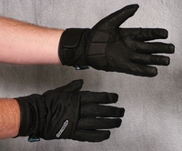 Tm_drimesh_gloves_primary