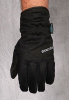 Tm_drimesh_gloves_front