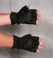 Tm_gel_cruiser_2_fingerless_glove_primary