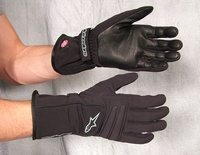 As_c-2_gore-tex_glove_primary