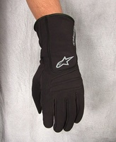 As_c-2_gore-tex_glove_front