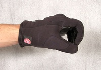 As_c-1_windstopper_glove_side