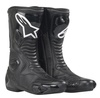 Alpinestars S-MX 5 Boots (One Left, Size 39)