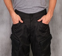 Street_cargo_textile_pants_hand_warmer
