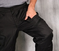 Street_cargo_textile_pants_cargo_packets