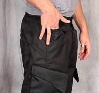 Street_cargo_textile_pants_coin_pocket