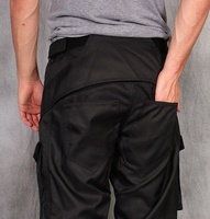 Street_cargo_textile_pants_back_pockets