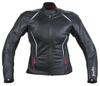 Pt_ladies_harlow_jacket
