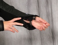 Pt_ladies_harlow_j_wrist
