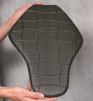 Jr_street_vest_back_armor