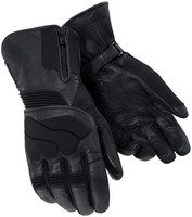 Tm_latitude_glove