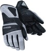 Tm_intake_air_glove_silver