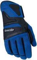 Tm_intake_air_glove_blue