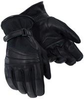 Tm_gel_cruiser_2_gloves