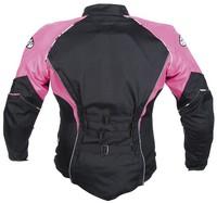 Luna_pink_back