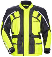 Epic_jacket_yl