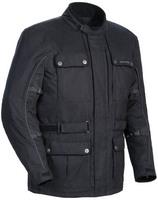 Rincon_jacket