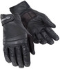Tm_summer_elite_2_glove