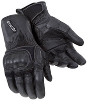 Tm_adventure_gel_glove