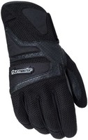 Tm_intake_air_glove_black