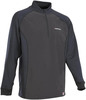 FirstGear TPG Winter Basegear Top