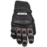 Ssg_silver_twist_of_fate_sx_gloves_silver