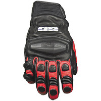 Ssg_red_twist_of_fate_sx_gloves_red