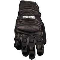 Ssg_black_twist_of_fate_sx_gloves_black