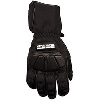 Ssg_black_over_the_influence_gloves_black