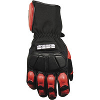 Ssg_red_over_the_influence_gloves_red