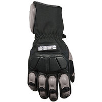 Ssg_silver_over_the_influence_gloves_silver