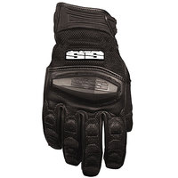 Ssg_black_moment_of_truth_sp_gloves