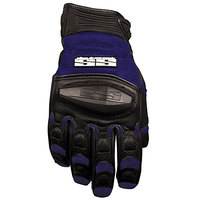 Ssg_blue_moment_of_truth_sp_gloves_blue