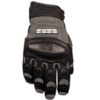 Ssg_silver_moment_of_truth_sp_gloves_silver