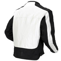 2008_icon_motorhead_jacket_white_633398068904363210