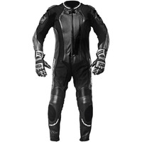 2009_fieldsheer_radar_one-piece_suit_black
