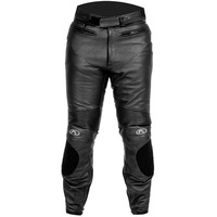 Tracker_leather_pants_black