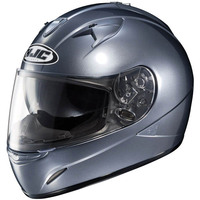 2009_hjc_is-16_solid_helmet_anthracite